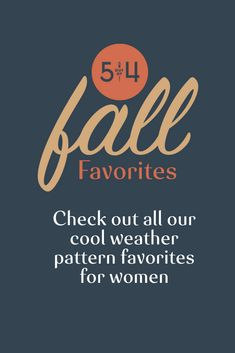 The weather is cooling off so it's time for some new makes to coordinate. Boys Sewing Patterns, Clothing Patterns, Sewing Hacks, Sewing Tutorials, Fall Sewing, Maternity Nursing, Fall Weather, Comfy Hoodies, Modern Outfits