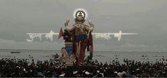 Wishing you high-spirited, vibrant and blessed celebrations on Warm greetings on the auspicious occasion of From - - Ganpati Visarjan, Ganpati Bappa, Ganpati Festival, Hindu Dharma, New Star, Upcoming Events, Pune, Hostel, Ganesh
