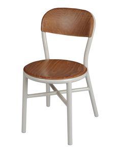 Magis Women - Furnishings - Chair Magis on YOOX