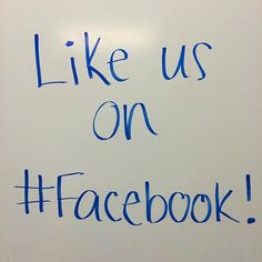 Social Media Books, Online Marketing, Marketing Ideas, News Tips, Community Manager, New Tricks, Facebook, Photo And Video, Instagram Posts