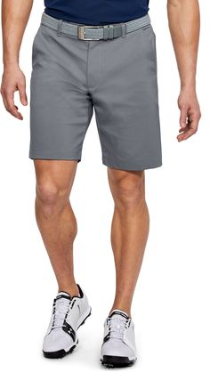 860c153fc Under Armour Men s Showdown Golf Shorts