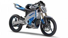 """Yamaha, i concept elettrici presentati al Tokyo Motor Show Tokyo Motor Show - Al salone """"di casa"""", Yamaha ha presentato tante proposte tra cui diversi concept elettrici: c'è la naked aggressiva, lo scooter e persino la moto da enduro... Non si sa se arriveranno mai in produzione ma una cosa è certa, la strada da seguire è proprio questa - See more at: http://www.insella.it/news/yamaha-i-concept-elettrici-presentati-al-tokyo-motor-show#sthash.zSN0Td1B.dpuf"""