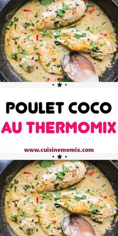 Salmon Burgers, Low Carb Recipes, Meal Prep, Food And Drink, Terminator 6, Meals, Cooking, Ethnic Recipes, Desserts