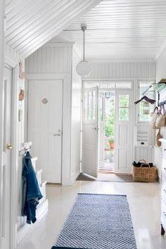 Myydään Omakotitalo 5 huonetta - Hämeenlinna Lammi Evontie 9 - Etuovi.com 7638583