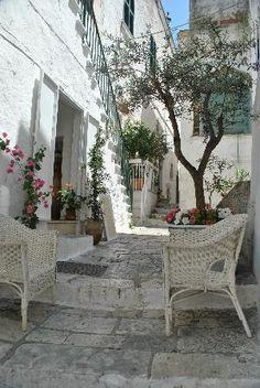 Ostuni Tourism: Best of Ostuni, Italy - TripAdvisor