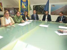 Abruzzo Include: avviso e modalità di partecipazione al progetto