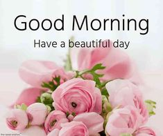 Happy weekend - good morning you are very special to me 0143 greetings . Good Morning Couple, Lovely Good Morning Images, Good Morning Beautiful Flowers, Good Morning Roses, Good Morning Picture, Good Morning Messages, Good Morning Greetings, Morning Pictures, Morning Wish