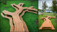 #Wood, wreat #idea))