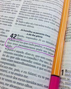 (VÍDEO) Conheça sua bíblia de capa a capa através de aulas online com um professor a suadisposição. ------------------------------------------------------------------- Versículos, palavra de deus, #bíblia, bíbliasagrada, bíblia online, bíblia estudo, #bíblia_estudo , bíblia católica, bíblia evangélica, bíblia sagrada de estudo, bíblia , jesus cristo pentecostal #estudobíblico #Deus #Fé #versículos frases religiosas #jesuscristo #frasesbiblia #frases_biblia Jesus Is Life, Jesus Christ, Real Love, Love Of My Life, Sola Scriptura, Jesus Freak, Believe In God, God First, Jesus Quotes