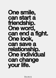 Quotes best friend love words Ideas for 2019 Friend Fight Quotes, Fight With Best Friend, Best Friend Love, Friends In Love, New Quotes, Change Quotes, Words Quotes, Quotes To Live By, Life Quotes