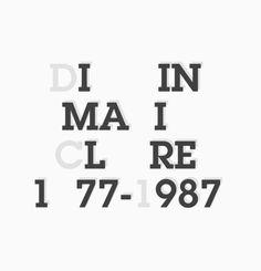 Repasamos lo mejor de @dior en Marie Claire entre 1977 - 1987  con estos espectaculares vídeos hechos por @marieclairemag #dior #birthday #christiandior #yvesaintlaurent #marcbohan #marieclaire #vintage #marieclaireinternational via MARIE CLAIRE SPAIN MAGAZINE OFFICIAL INSTAGRAM - Celebrity  Fashion  Haute Couture  Advertising  Culture  Beauty  Editorial Photography  Magazine Covers  Supermodels  Runway Models