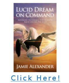 What is a good argument that I can write about concerning lucid dreaming?