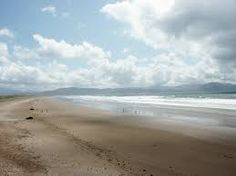Image result for inch beach