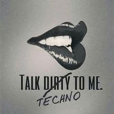 Techno Music, Audio Music, Music Love, Music Is Life, Techno Gadgets, Rave Music, Love Lips, Edm Festival, Boss Quotes