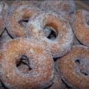 TROPFKRAPFEN: Also known as drop donuts  #donuts