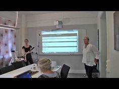 Digitala verktyg för synligt lärande
