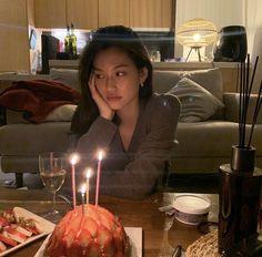 Kim Doyeon, Daily Pictures, Soyeon, Girl Crushes, Kpop Girls, Ulzzang, Girl Group, Girlfriends, Cool Girl