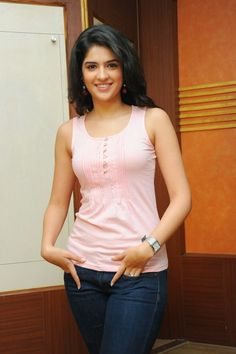 #Deeksha #Seth #Cute #Photo #Shoot #Gorgeous #sexy #hot #southIndian #bollywood