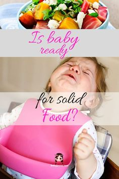 Taking your newborn baby outside for the first time is an exciting milestone for parents. Baby Solid Food, Baby Food By Age, Starting Solids Baby, Kids Fever, Baby Led Weaning, Newborn Care, Baby Hacks, Organic Baby, Mom And Baby