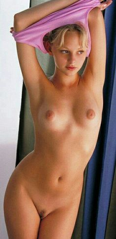 Boobs Just small naked