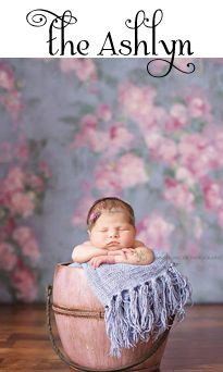intuition backgrounds by becky gregory — ashlyn  save 20% 48 hrs only! CODE: Great48