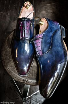 These shoes. #mens #dress #shoes