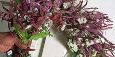 DIY: How to Make a Wreath