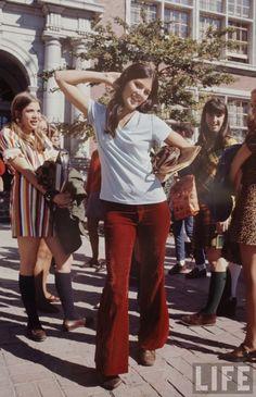 10 motivos pelos quais os jovens de 1969 foram mais legais que você - Tudo Orna | Maior blog de Moda de Curitiba – PR | Inspirações, moda, beleza e cinema