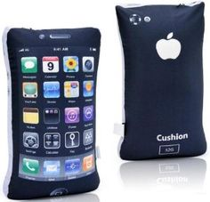 This iPhone 4 Style Shaped Pillow is so soft! It makes you feel very comfortable.It is perfect for cars, the office or for your home. Kids at schools will go crazy over it, and it is perfect for anyone who loves Apple products like me lando Cute Pillows, Diy Pillows, Throw Pillows, Iphone 4, Iphone Cases, Apple Iphone, Pillow Room, Warm Blankets, Apple Products