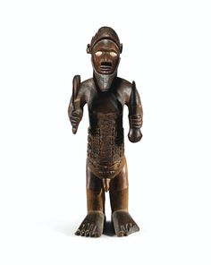 bembe statuette | figure | sotheby's pf1518lot8r2hqen