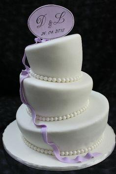 Topsy Turvy Wedding Cake Topsy Turvy Wedding Cakes