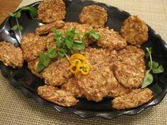 The Nosh Pit - Vegan Rosh Hashanah Recipes - Page2 - Shalom Life