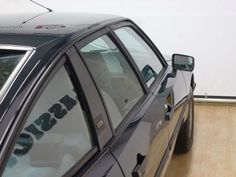 Citroen CX 2400 GTi handgeschakeld - Overzicht - Auto Trader