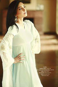 #pakistanimodels #pakistanicelebrities Amna Haq, Gallery of Aaminah Haq - Aaminah Haq Pakistani Fashion Model, Top Pakistani Fashion Models
