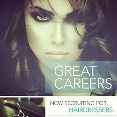 Looking for hair stylists worldwide. Apply online at www.theonboardspa.com