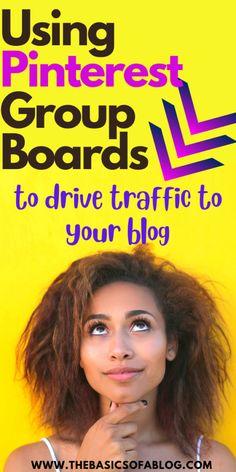 blogging for beginners, blogging, blogging tips, blog posts ideas, blog topics, blogging for beginners ideas, blogging for money, blogging ideas, blogging 101 Blogging For Beginners, Blogging Ideas, Blog Topics, Group Boards, Posts, Money, Tips, Messages, Silver