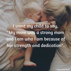 Pin by natalie peden on quotes son quotes, parenting, mom quotes. Mommy Quotes, Single Mom Quotes, Mother Quotes, Quotes For Kids, Quotes To Live By, Life Quotes, Strong Mom Quotes, Son Quotes From Mom, Quotes About Sons