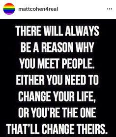I 100% agree!