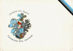 Porsche Logo, Logos, Fraternity, Kiel, Cards, Logo