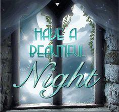 07 June 2014 Good Night 晚安!