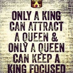 66 Trendy Quotes Relationship Love My King Relationships Love, Relationship Quotes, Quotes To Live By, Me Quotes, King Queen Quotes, Random Quotes, Queen Meme, Hustle Quotes, Girly Quotes