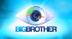 Big Brother Australia.