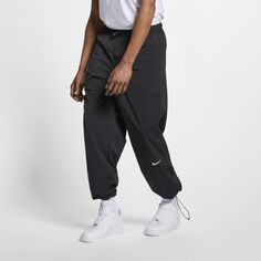 3a94d642ba64a4 nikelab collection mens trousers - Google Search