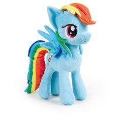 радужные пони игрушки - Поиск в Google