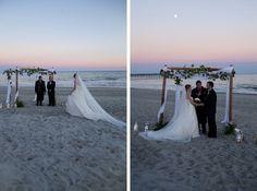 2 people 1 Life: Wedding 31 and 32 (Myrtle Beach Wedding Extravaganza in South Carolina)