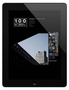 100 11th Avenue   Pandiscio Co.