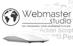 На данной странице пример создания сайта службы знакомств. Для того, что бы заказать создание сайтов в Молдове - вам достаточно просто позвонить нам ☎ +(373) 60-10-6666