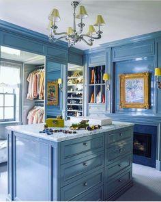 #interiordesign #decoration #decor #furniture #tasarım #love #design #designer #safakcak #home #house #villa #istanbul #turkey #türkiye #newyork #losangeles #russia #qatar #london #azerbaijan #germany #italy #paris #celebrity #fashion #luxury http://tipsrazzi.com/ipost/1506514790649235007/?code=BToNzhhhQY_