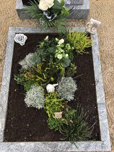 Front Garden Entrance, Cemetery Decorations, Hydrangea Care, Organic Fertilizer, Shrubs, Stepping Stones, Backyard, Outdoor Decor, Flowers