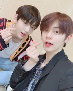 txt's soobin and yeonjun (bighit's new kpop group tomorrow x together) Fanfiction, Gyu, Wattpad, The Dream, Twitter Update, Young Ones, Happy Weekend, Kpop Groups, K Pop